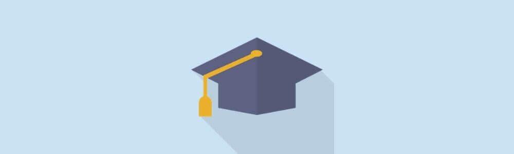 マッチングアプリで大学名は書くべきか?1.高学歴なら好印象