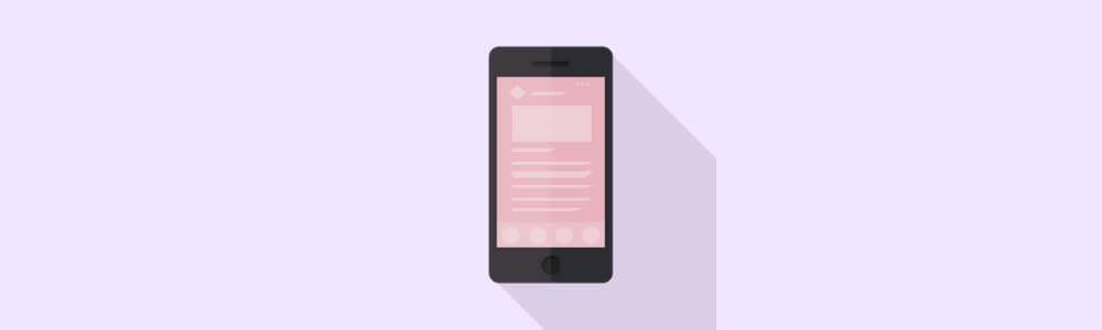 ペアーズ(Pairs)マッチしない女性の理由7:使うアプリが目的に合っていない