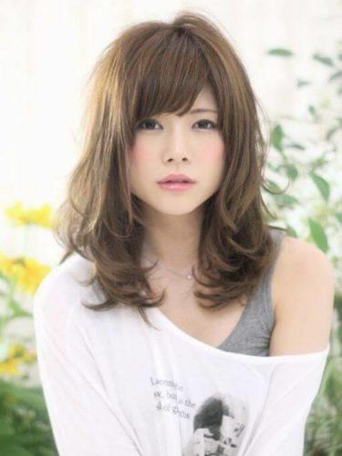 松川佑依子(まつかわ ゆいこ)2
