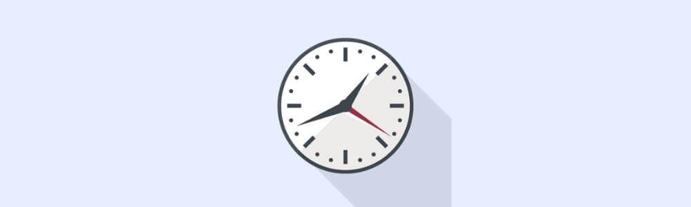 マッチングアプリのメッセージ頻度は〇〇がベスト