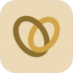 マリッシュ-icon