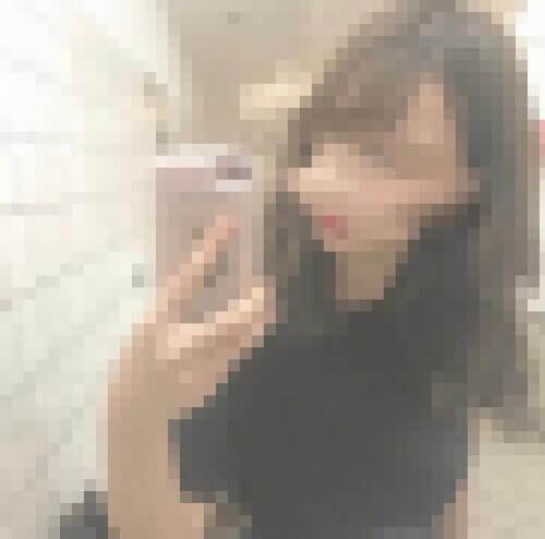 マッチングアプリでダメな女性の写真例5