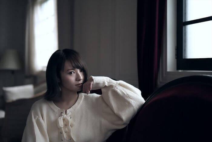 小林真琴さん