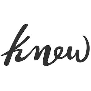 knew-icon